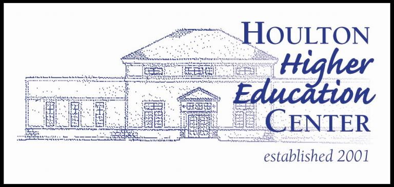 houlton higher education center