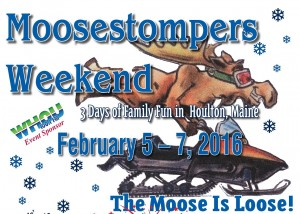 moosestompers