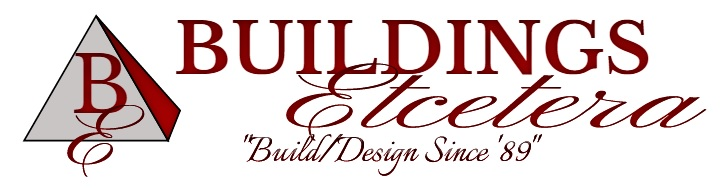 Buildings Etc Logo