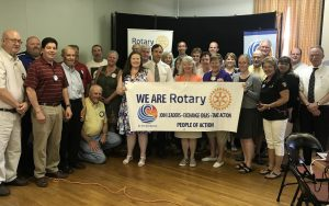 rotary-group-dist-gov